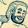 avatar of Freeman the Freeman