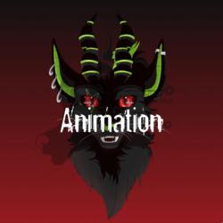[CM] Nekroz.exe (Animated)