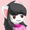 avatar of Sunnynoga