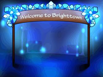 [Patreon Reward] Brighttown