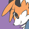 Avatar for foxboy83
