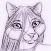 avatar of Katie Swiftpaw
