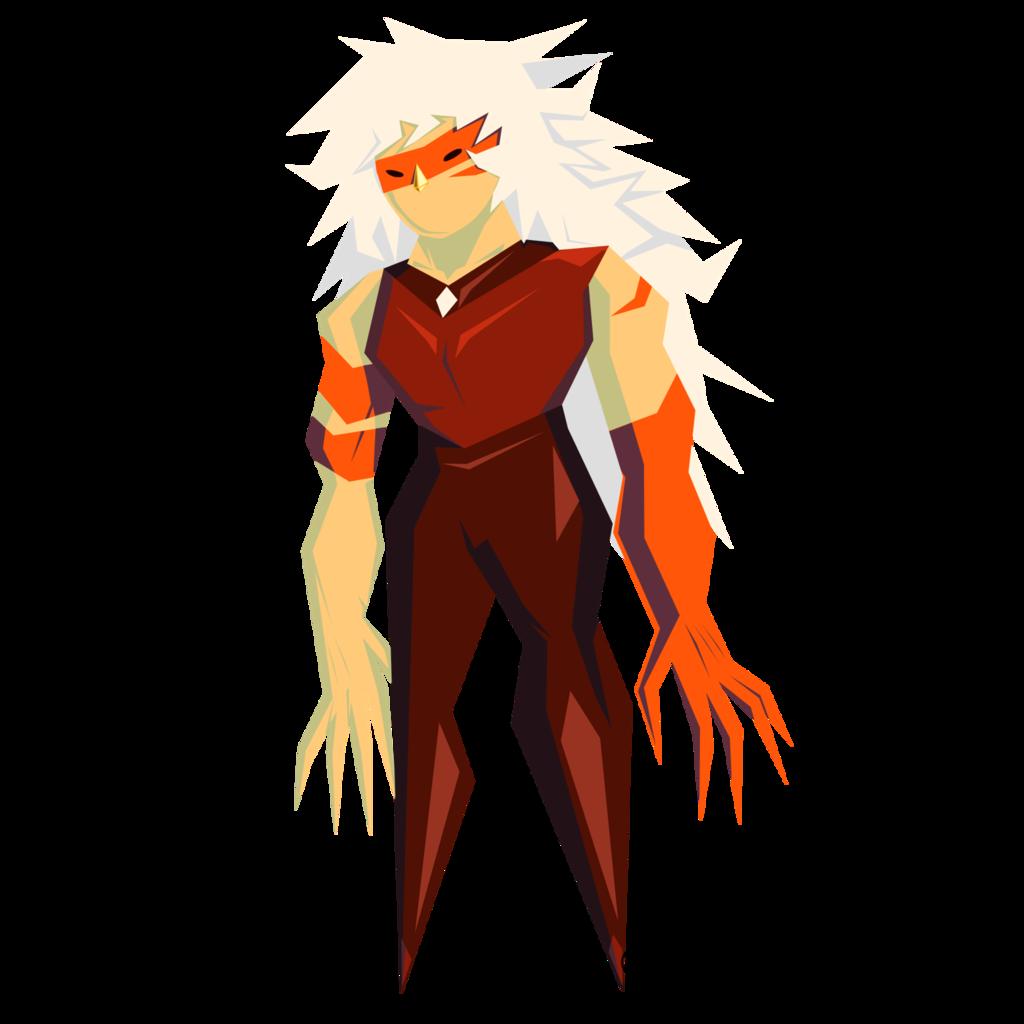 SU: Jasper 2