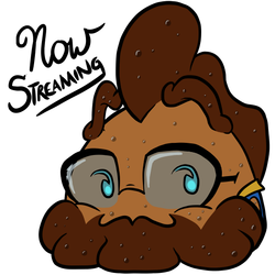 Nuka Streaming!