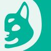 avatar of Akemi
