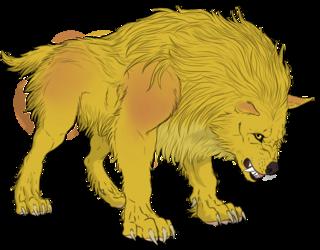 Sara - Hispo form