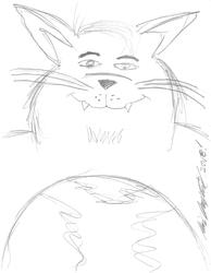 5 min drawing