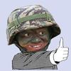 avatar of AshKing