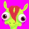avatar of Jaona
