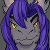 avatar of Jellybats