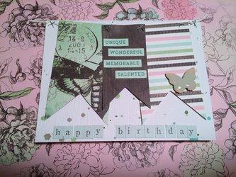 BirthdayCard4