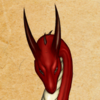 Avatar for VixenDra