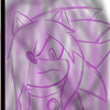 Avatar for KBeezy52