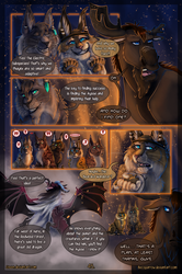 The Last Aysse: Page 45
