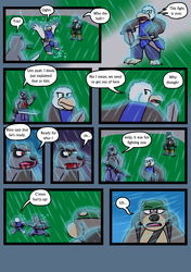 Lubo Chapter 14 Page 21