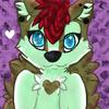 avatar of Kurohy