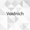 Avatar for Voidnich