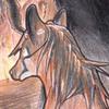 avatar of daisykraft
