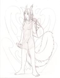 Ami sketch