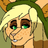 avatar of Kaylabunny