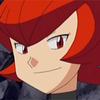 avatar of fox-song