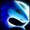 avatar of MoonDragon