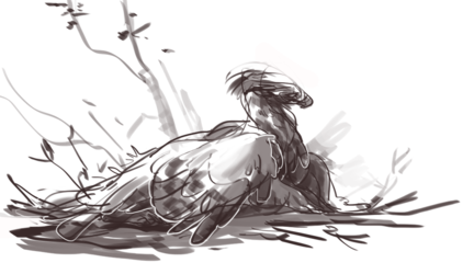 Chill Gryph