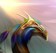 Dragons Perch