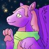 avatar of Archadia