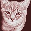 avatar of Ryffnah