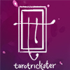 avatar of Tarotrickster