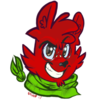 Avatar for NgeoHp