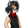 avatar of KajiWolfe