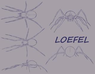Loefel