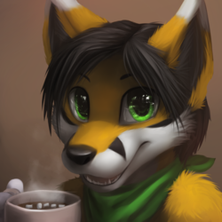 [Icon-CM] raynard_foxglove