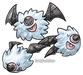 To many bats