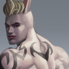 avatar of BNLove329