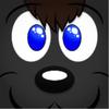 avatar of Lon3_Wolf