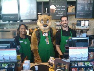 Starbucks Ott.