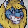 avatar of Madnesi