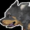 avatar of HyperRot