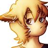 avatar of Nella