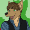 avatar of Derbs