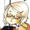 avatar of Tikaka