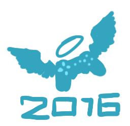 Extra Life 2016 schedule