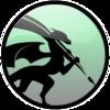 avatar of Rune the Red
