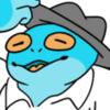 avatar of arthurdejaffre