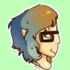 avatar of Sergsune