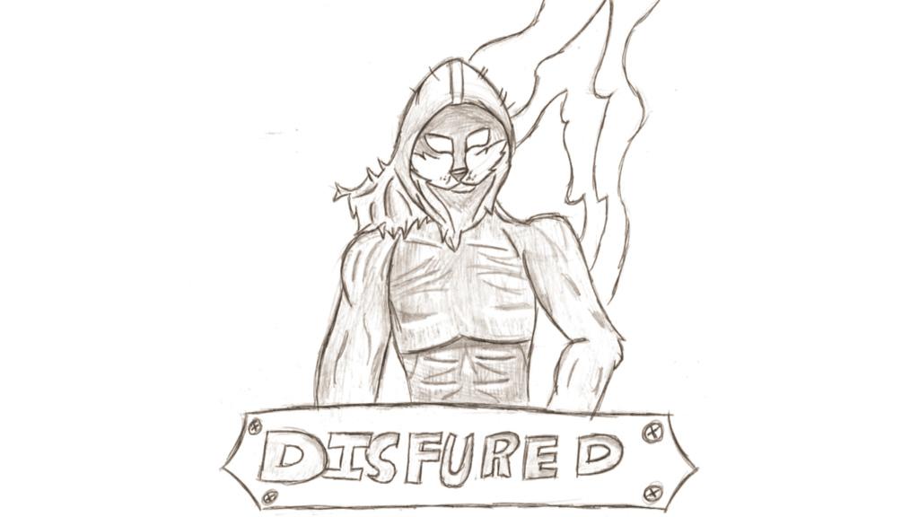 DISFURED
