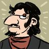avatar of Sid Bane